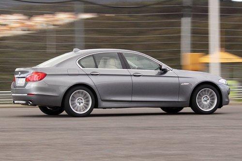 2010年日内瓦前瞻 十款重量级新车抢先看