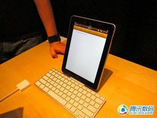 2010年2月9日 - 板砖-IT博客 - CHANGE,WE NEED!
