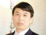 全国政协委员、清华大学中国与世界经济研究中心主任李稻葵