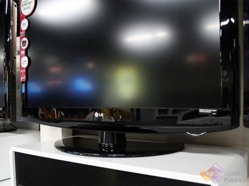家电下乡热门电视推荐 55寸6999元图片