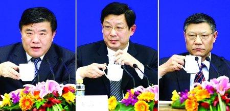 住建部部长姜伟新:未来20年房价还要涨