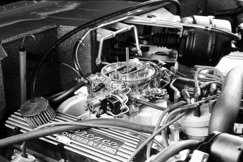 关于电动车的七大质疑