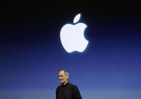 iPhone OS4发布 iPad销量超45W部