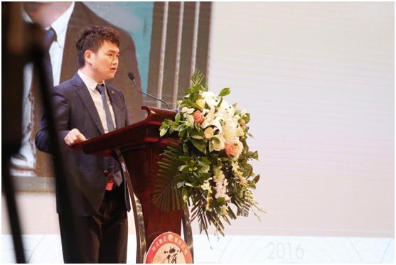 重庆荷马艺考助学金、奖学金计划启动