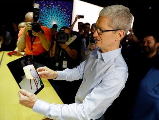 增强现实取代智能手机?且行且珍惜吧