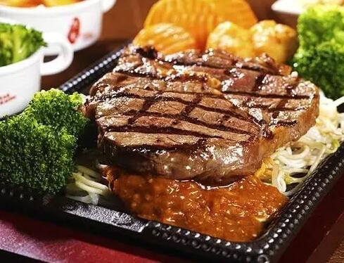 """晚餐怎么吃才健康?这八种""""最差晚餐""""要远离"""
