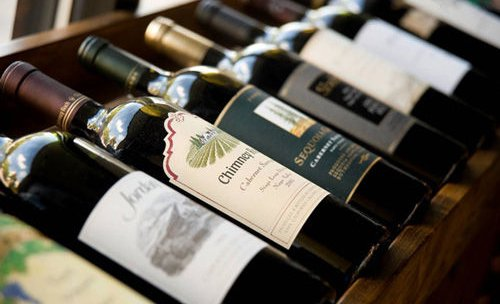 法国2019年葡萄酒产量或下跌