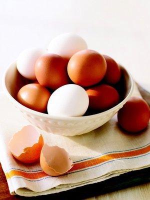 削减卡路里的28个饮食减肥小秘诀