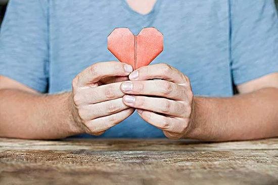 """心跳每分钟超过这个数 血管或可""""崩溃"""""""
