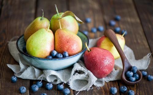 """多吃水果可""""刮油""""? 水果减冬脂正确方式"""
