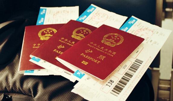 中国游客赴澳签证收费远超欧美 旅游业鸣不平
