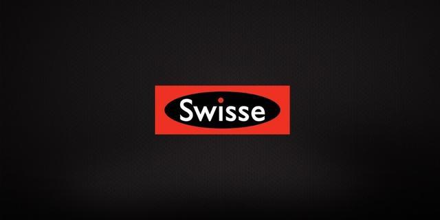 Swisse通过一般贸易方式正式进入西北市场
