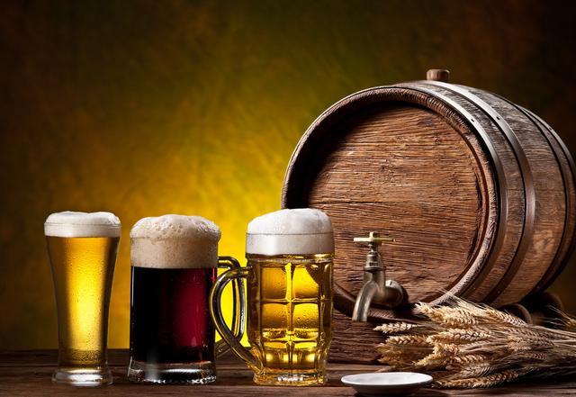"""精酿啤酒销售终端要用""""标准""""管起来"""