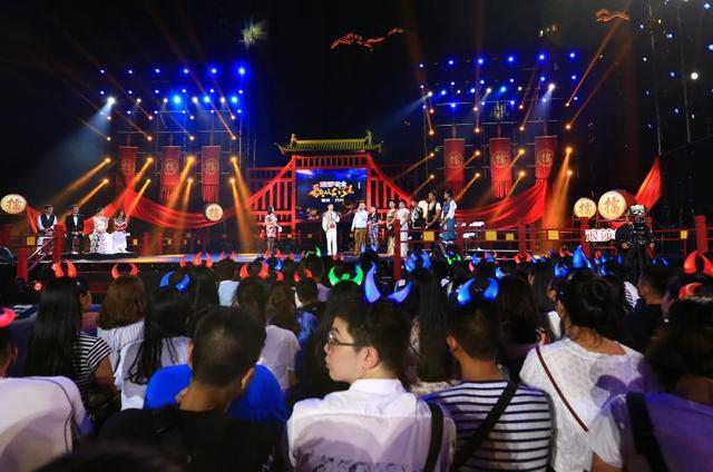 钓鱼城旅游休闲文化节9月开幕 20项活动邀你体验