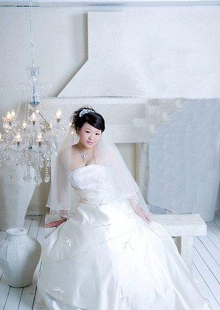 婚纱下载_婚纱图片唯美