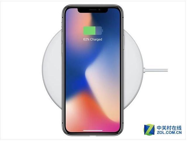 2018年前 这些全面屏新机将制霸手机圈