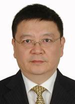 http://www.cqsybj.com/qichexiaofei/84425.html