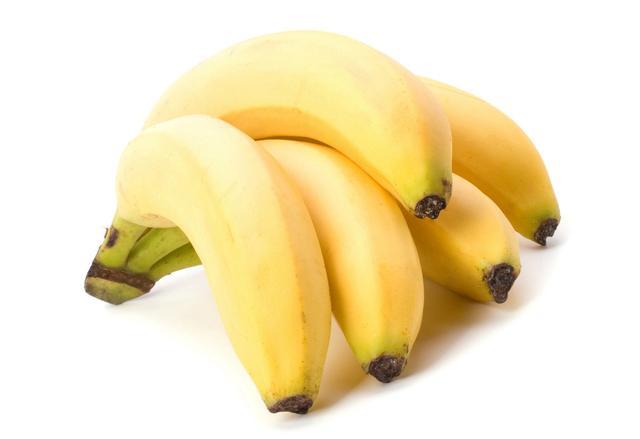 香蕉可治忧郁症?食用避开4个误区