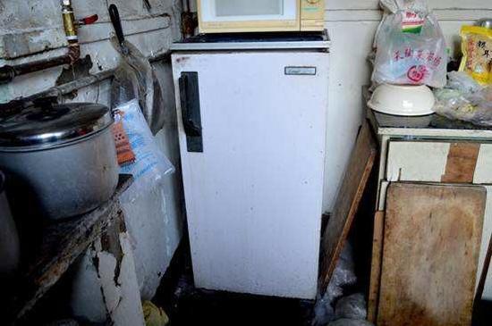 家里用过老家电产品:满满的都是回忆