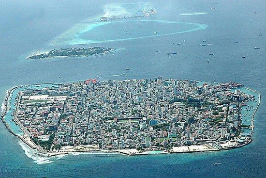 四川人口有多少_马尔代夫有多少人口