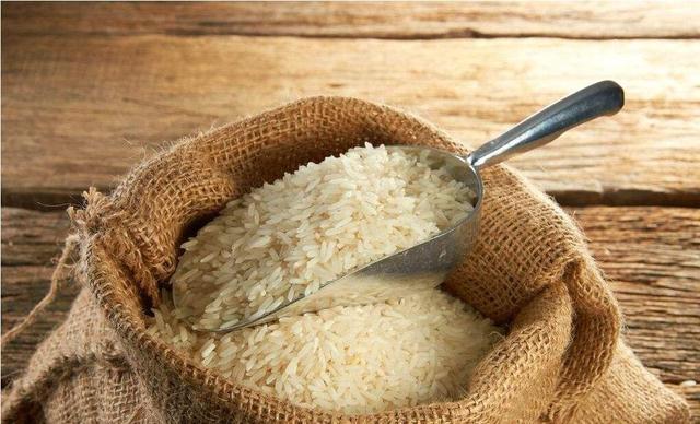 2018你该关注的稻米类大事件