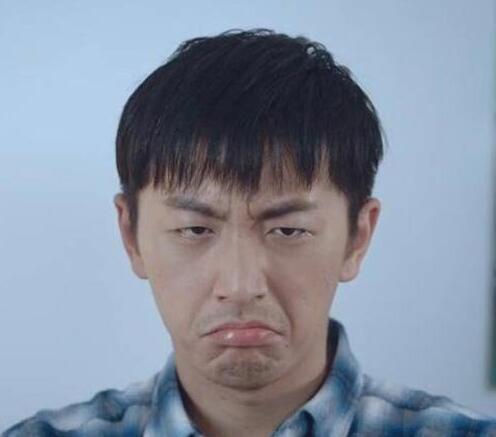 """重庆工资涨了你却还是穷?因为你不会""""省钱"""""""