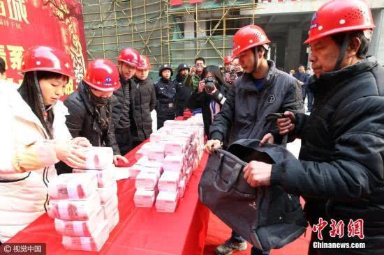 中国经济一季度成绩单今揭晓 三大焦点值得关注