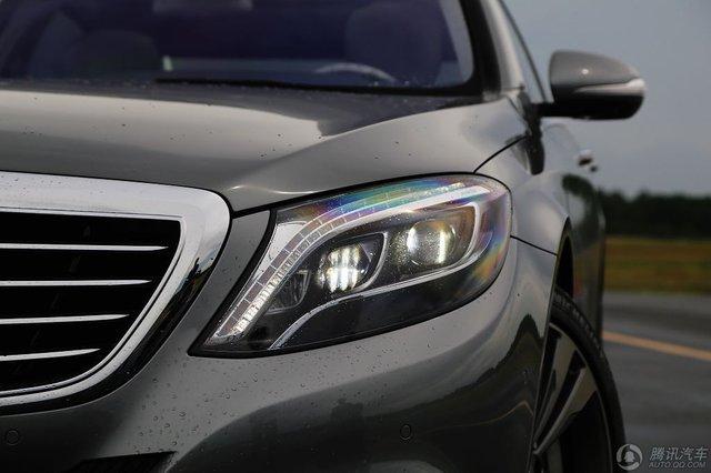盘点2013年度抢占头条的重磅新车 备受关注