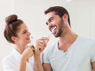 口臭吃薄荷糖会加重?预防要常吃6种食物