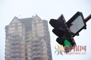 11月重庆楼市成交量2.5万套 位居全国第二