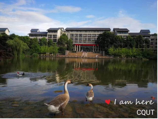 商科教育 如何赶上新时代?专访重庆理工大学MBA导师何雪锋博士