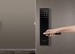 家庭安防重要一环 购买智能门锁注意事项