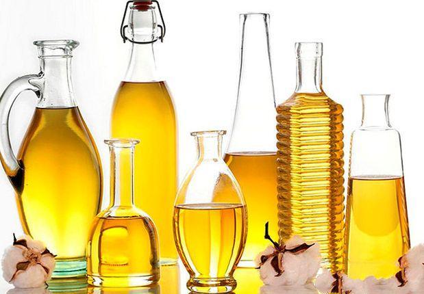 食用油储存方法这么重要 大多数人都做错了!
