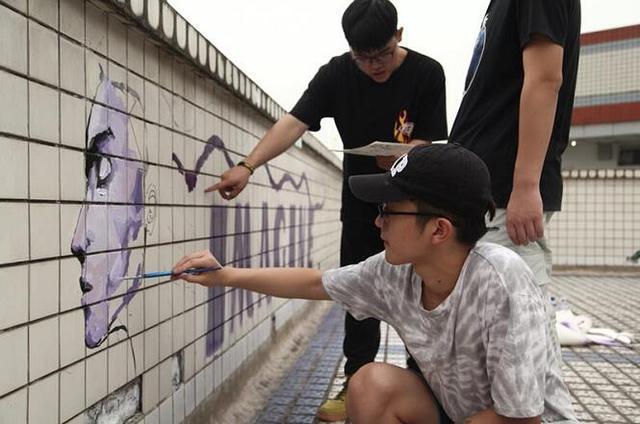 """重庆广播电视大学""""第八届学生技能展示大赛""""举行"""