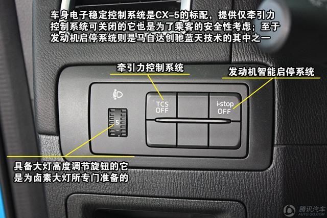 四款高品质合资SUV车型推荐 城市全能派
