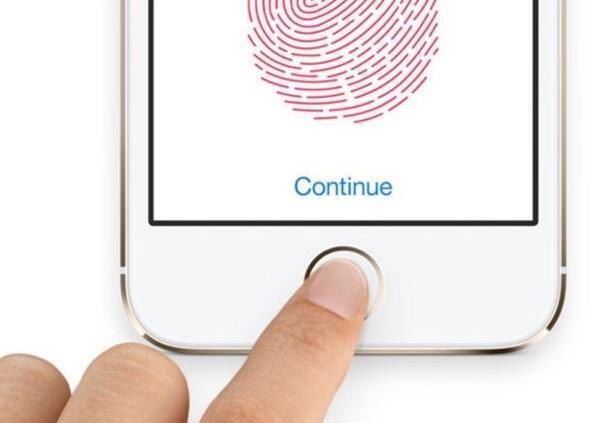 """确认!iPhone 8决定彻底""""抛弃""""指纹识别"""