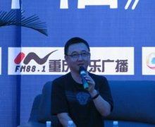 红星美凯龙京沪西南区域总经理 王伟
