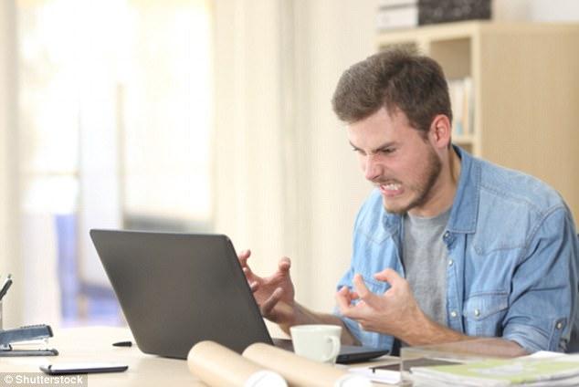 你家WiFi网速快吗?它可能与这些东西有关