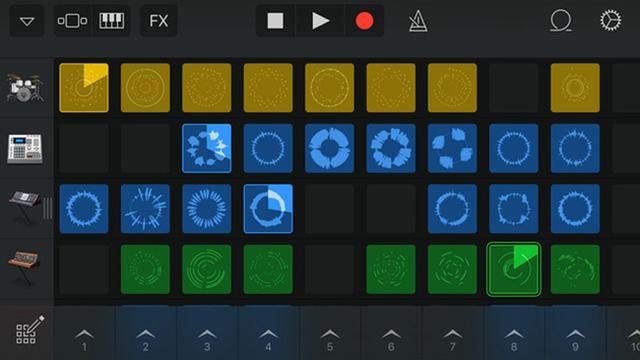 春节玩转iPad Pro 先下载这些APP
