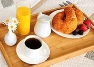 糖友可以不吃早餐吗?没想到这样做的糖友更易长寿!
