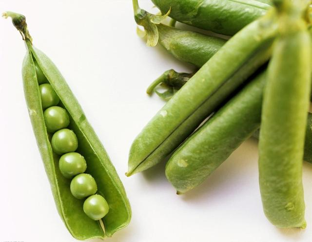 切记!这七种蔬菜绝对不能生吃