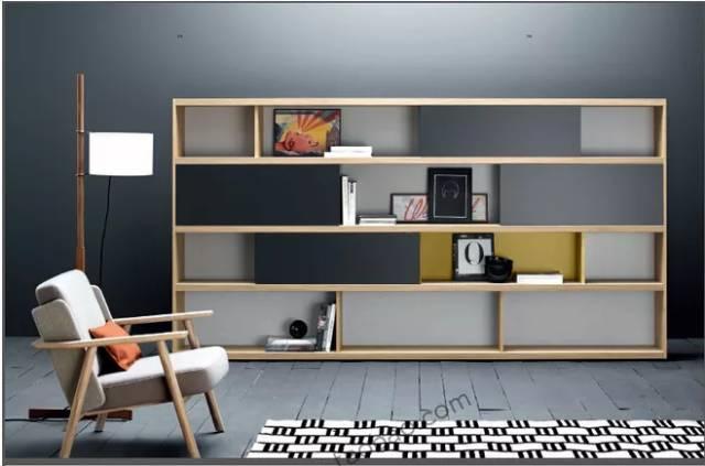 买家具都有哪些坑不能踩?看看这些经验!
