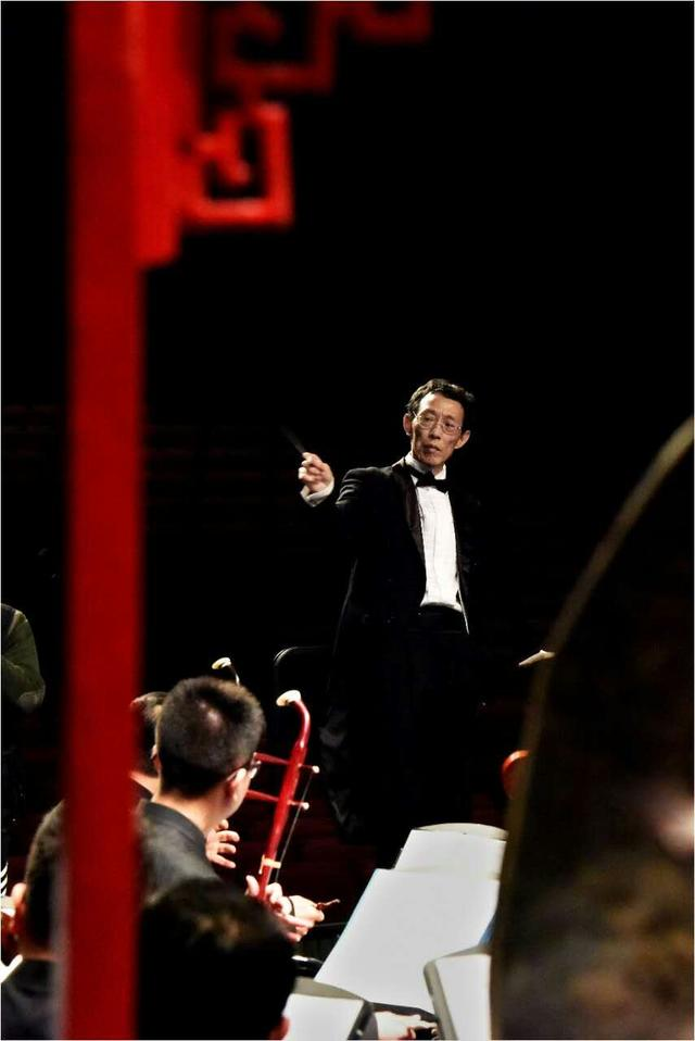 大同国乐新年音乐会将奏响 带你感受民乐之美