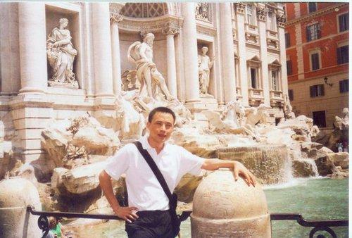 专访:重庆工商管理职业学院 传媒艺术系主任陈丹