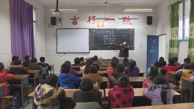 4700万专项资金 垫江助力特殊教育医教结合