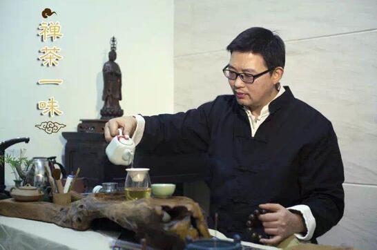 中医支三招 矫正不孕者的治疗误区
