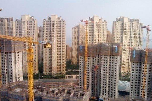 二代信春节返乡置业再升温 三四线城市楼市价格回调