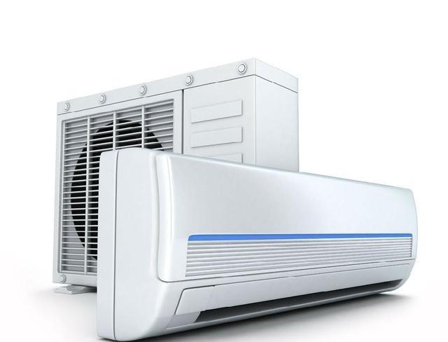 空调制热效果不好的原因和解决方案