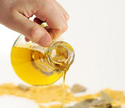专家回应食用油不实之词:各类合格油品均可放心食用