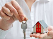 房贷利息抵扣个税 看你能省多少钱